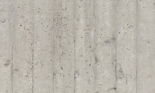 plank free seamless concrete textures
