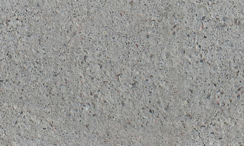 photoshop free seamless concrete textures