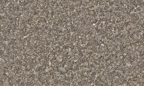 Floor free seamless concrete textures