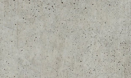 Free Seamless Concrete Textures For Your Design Project Naldz Graphics