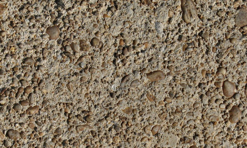pebbles free seamless concrete textures