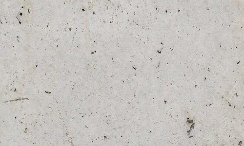 dirty free seamless concrete textures