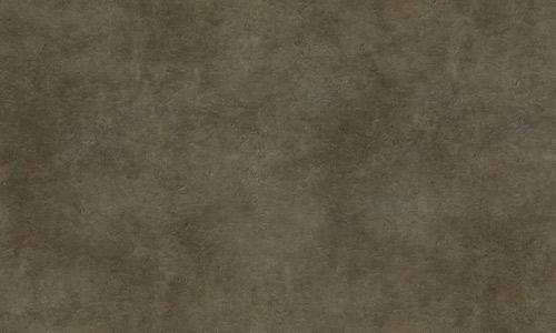 grunge free seamless concrete textures