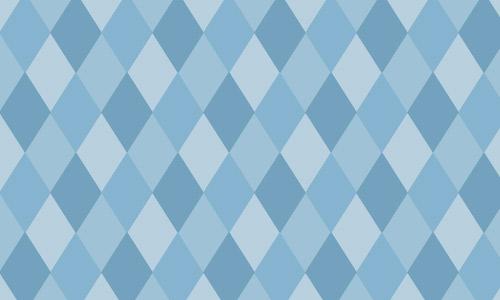 free seamless pattern backgrounds patterncoolercom - 500×300