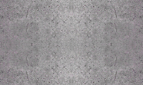 rough free seamless concrete textures