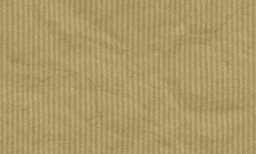 Brown stripes seamless paper texture