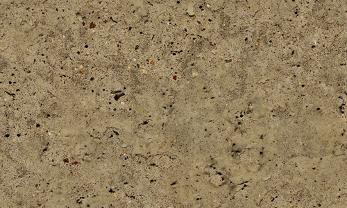 Brown rough free seamless concrete textures