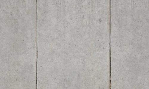tile free seamless concrete textures