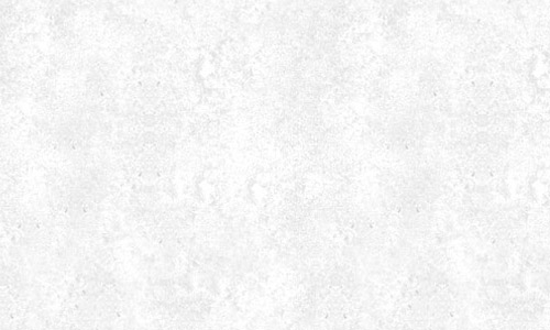 White smooth free seamless concrete textures