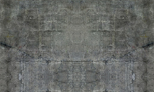 Beautiful  free seamless concrete textures