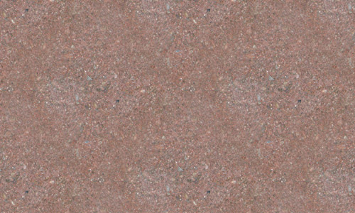 red free seamless concrete textures