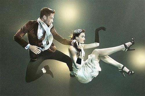 zena holloway underwater photography featured