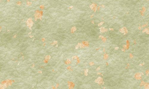 Petal paper seamless texture