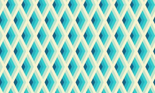 tileable diamond patterns
