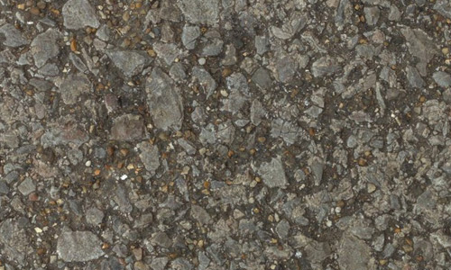 High resolution free seamless concrete textures
