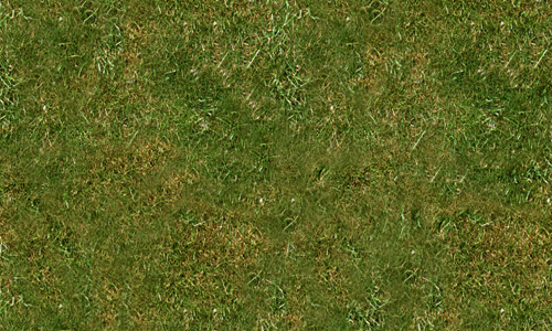 photoshop seamless grass textures free