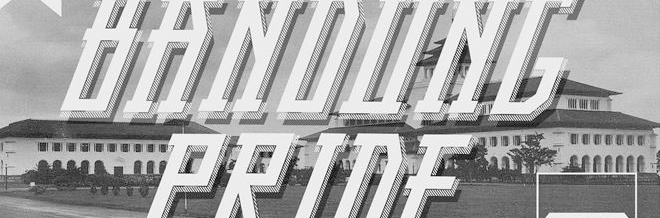 22 Fresh And Free Drop Shadow Fonts