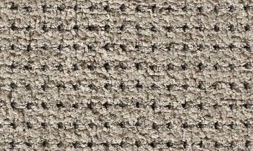 Beige seamless carpet texture