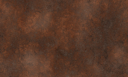 Old seamless rusty texture