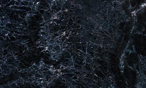 dark marble textures