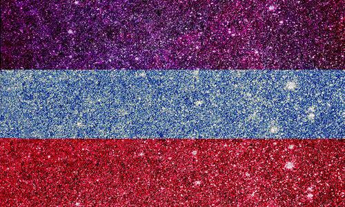 free dark glitter textures