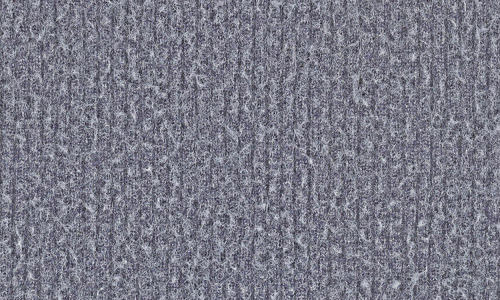 Seamless carpet fabric texture