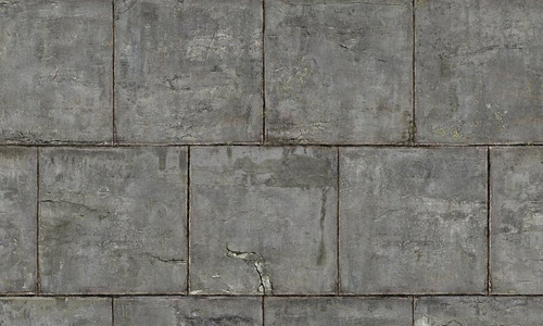 Absolutely Free Seamless Pavement Textures Naldz Graphics