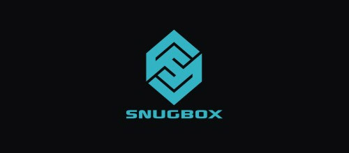 snugbox-logo-design.jpg