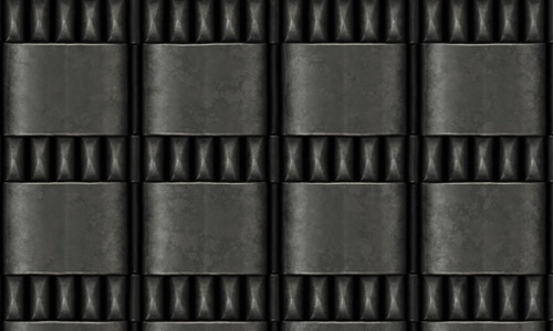 Free Seamless Metal Textures For Your Superb Designs Naldz Graphics