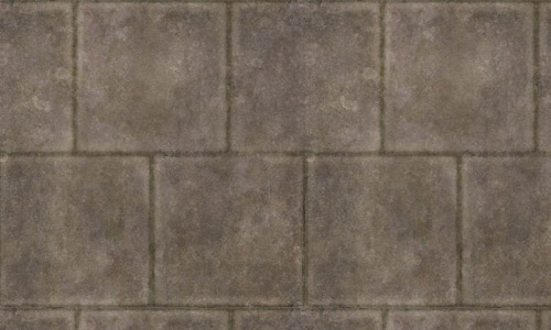 Free seamless pavement texture