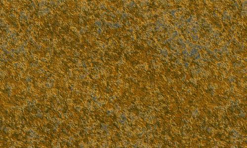 Seamless grungy metal texture