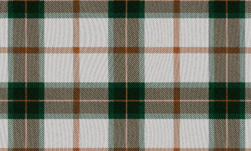 green plaid pattern free
