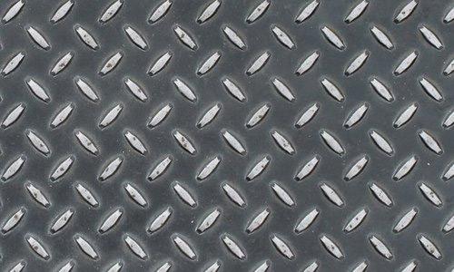 Free diamond plate texture