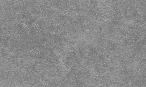 Rough seamless metal texture