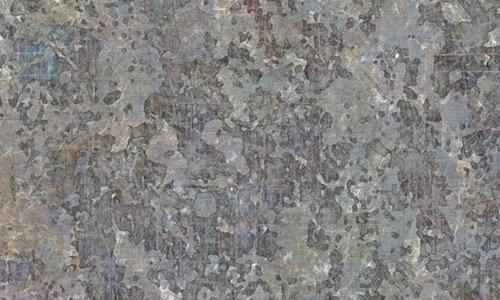 Sci-fi seamless metal texture