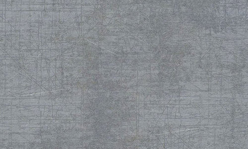 Smooth seamless metal texture