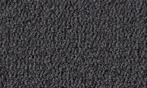 Seamless dark carpet