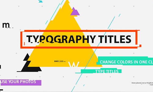 "typography titles template after effect"" width="