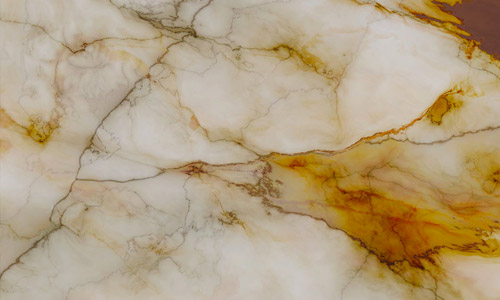 cool marble textures