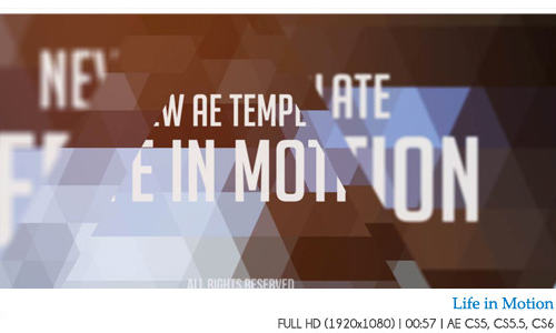 "life motion template"" width="
