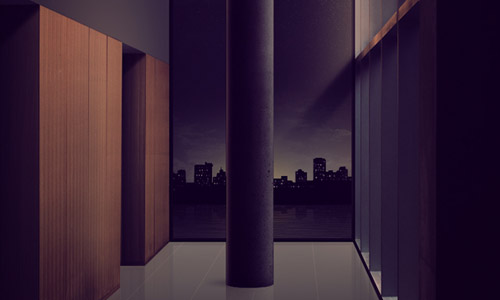 night scene photoshop tutorials
