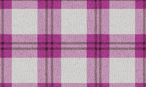 pink free plaid pattern