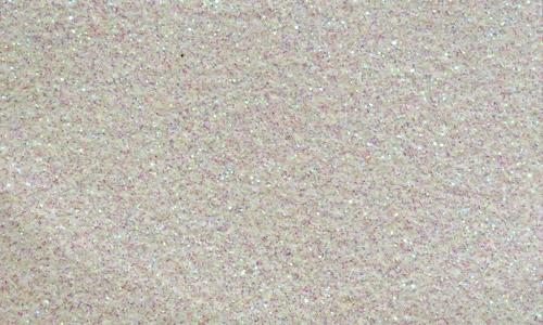 white glitter texture free