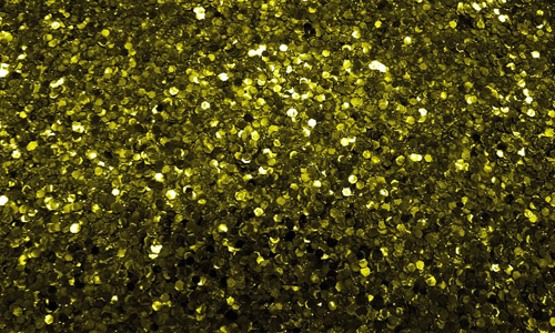 gold free glitter textures