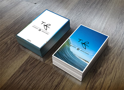 30 graphic design business cards naldz graphics photography business cards design colourmoves
