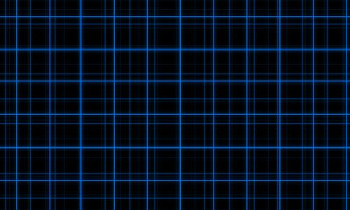 dark blue plaid pattern free