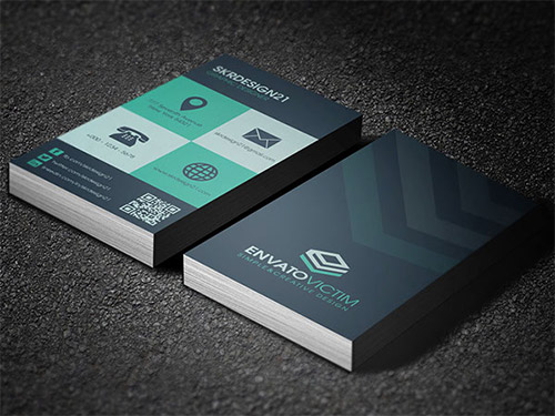 30 graphic design business cards naldz graphics flat design business card colourmoves