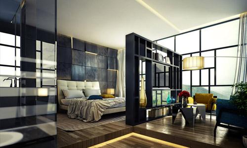 30 Autodesk 3ds Max Interior Design Tutorials Naldz Graphics