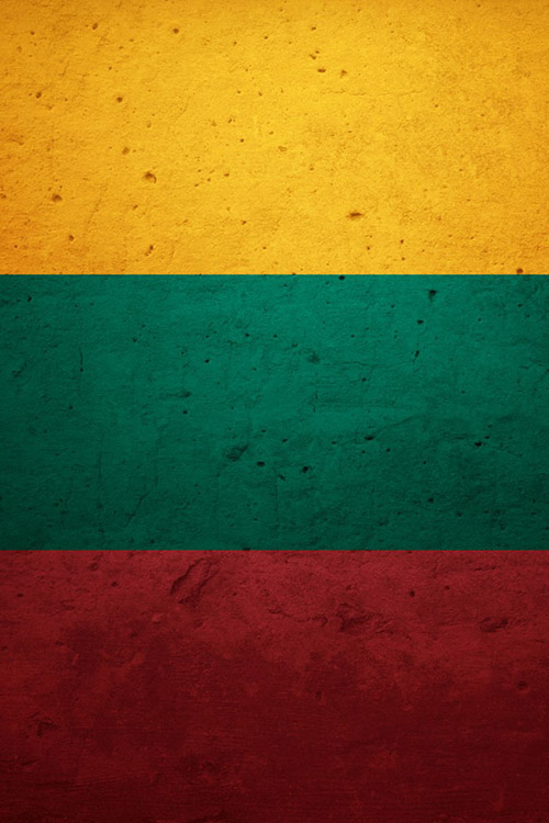 reggae iphone 4s wallpaper free