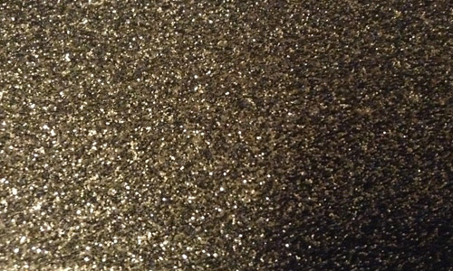 sparkle free glitter textures